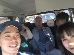 Shizuoka Gotemba , JP