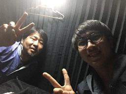 Aichi Chiryu , JP