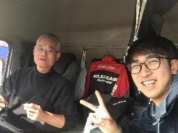 Hyogo Miki , JP