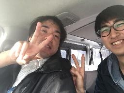 Hyogo Kariya , JP