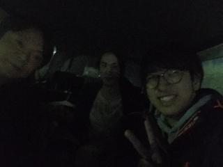 Aichi Toyota , JP