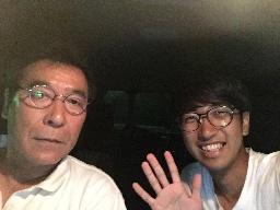 Niigata Shirone , JP
