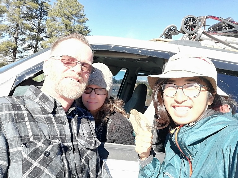 Arizona Flagstaff , US